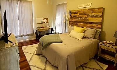 Bedroom, The Avenue Auburn, 2
