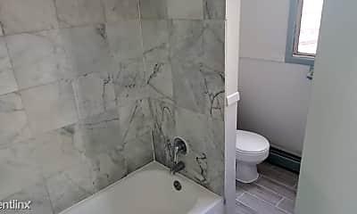 Bathroom, 53 Stegman St, 2