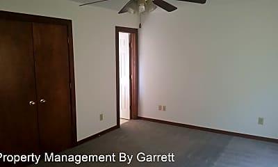 Bedroom, 1068 Palmerton Dr, 2