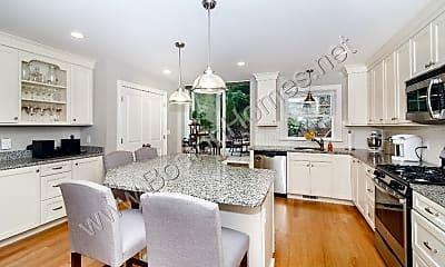 Kitchen, 144 Princeton Ave, 0