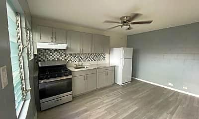 Kitchen, 1135 Rycroft St, 0