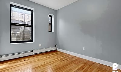 Bedroom, 1731 Pitkin Ave #2B, 0