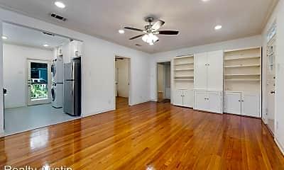 Living Room, 3213 Hampton Rd, 0