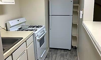 Kitchen, 1145 N Clarkson St, 0