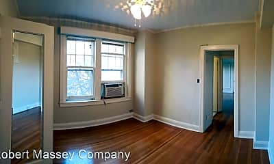 Bedroom, 1412 Willow Ave, 0