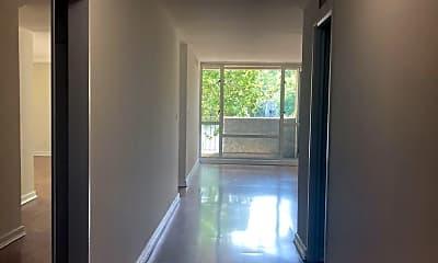 Bedroom, 11400 Washington Plaza W, 2