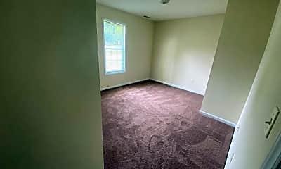Bedroom, 118 Tonya Ct, 2