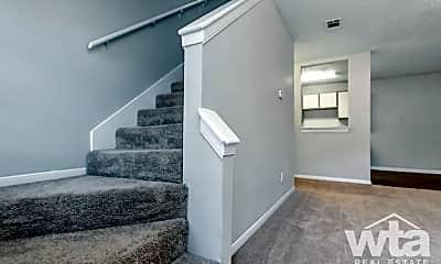 Living Room, 9815 Copper Creek Dr, 1