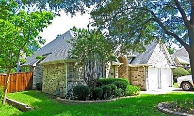 Building, 6768 Burr Oak Dr, 0