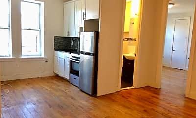 Kitchen, 526 Dahill Rd, 0