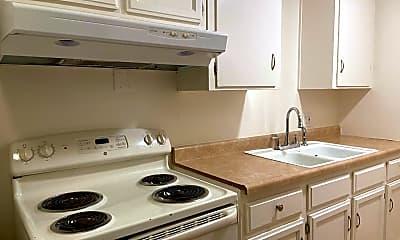 Kitchen, 721 Menker Ave 1, 0