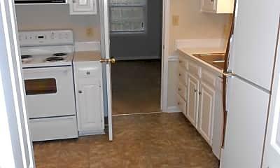 Kitchen, 4930 Tower Rd, 1