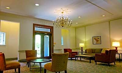 Dining Room, 3051 Idaho Ave NW 207, 1