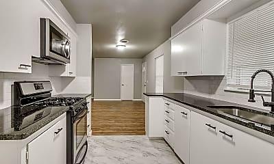 Kitchen, 2821 Croydon Ct, 0