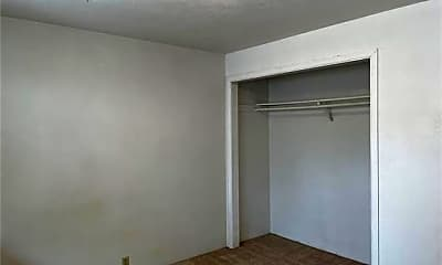 Bedroom, 2470 Komo Mai Dr B, 2