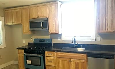 Kitchen, 2734 77th Ave, 0