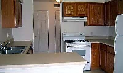 Sheridan Mews Apartments, 0