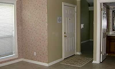 Bedroom, 224 Wayside Ct, 1