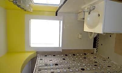 Kitchen, 1828 Bernardo De Galvez Ave, 1