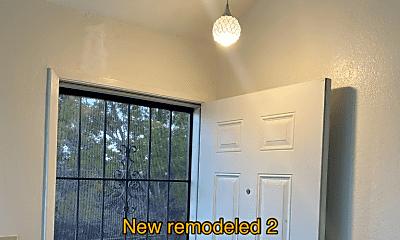 Bedroom, 1231 S 54th St, 2