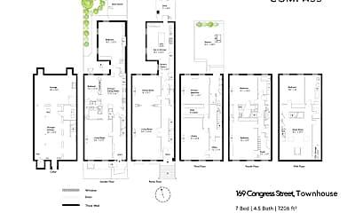 169 Congress St TH, 2