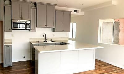 Kitchen, 837 E 108th St, 0