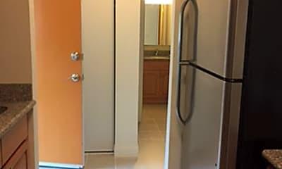 Kitchen, 9447 166th Ave NE, 1