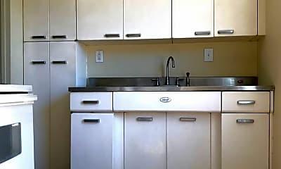 Kitchen, 3255 Warrensville Center Rd, 1