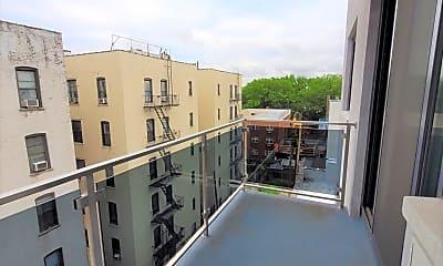 Building, 30-79 31st, 2