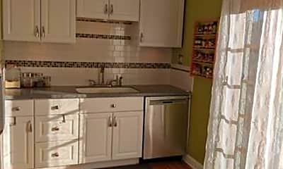 Kitchen, 1934 N Connecticut Ave, 1