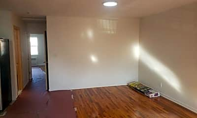 Living Room, 30-59 74th Street 2, 1