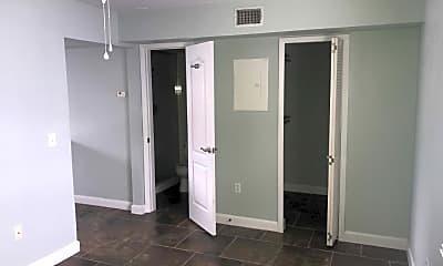 Bedroom, 817 Irma Ave, 2