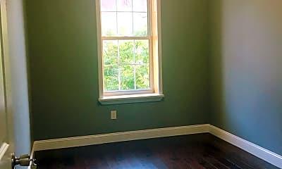 Bedroom, 1429 W Girard Ave 3F, 2