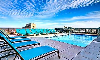 Pool, The Grand, 0