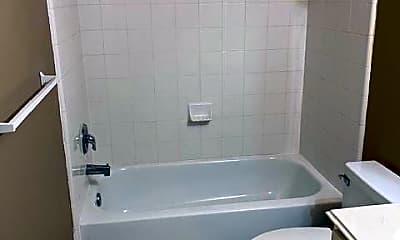 Bathroom, 17203 Quiet Grove Ln, 2