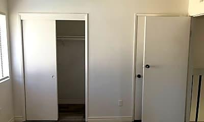 Bedroom, 2420 Eric Way, 2