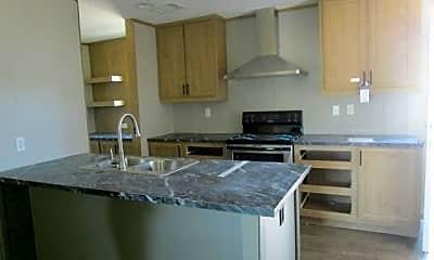 Kitchen, 1400 Banana Rd 44, 0