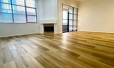 Living Room, 11636 Montana Ave, 0