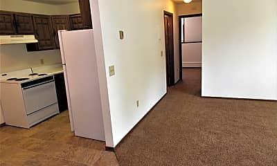 Bedroom, 315 E Main St, 1