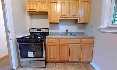 Kitchen, 448 Delaware Ave, 0