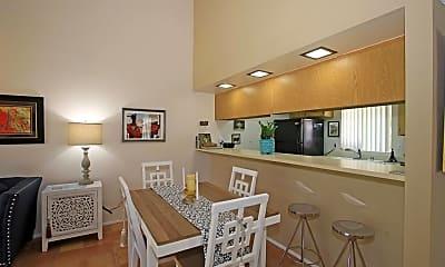 Kitchen, 40511 Pebble Beach Cir, 1
