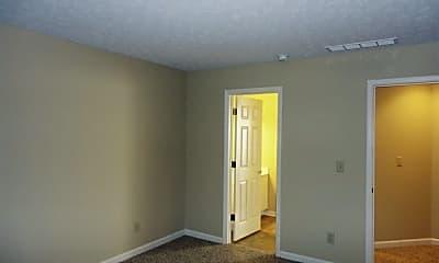 Bedroom, 19 Laurel Valley Drive, 2