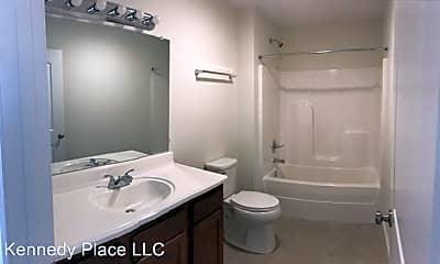 Bathroom, 620 Quail Dr, 2