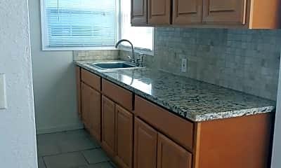 Kitchen, 728 Medford Ave, 0