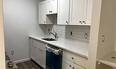 Bathroom, 564 Observer Hwy, 0