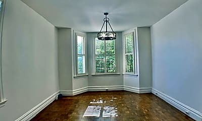 Living Room, 375 5th Ave, 1