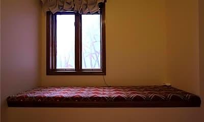 Bedroom, 1905 Seneca Ct, 1