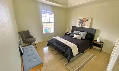 Bedroom, 1220 Del Oro Ln, 0