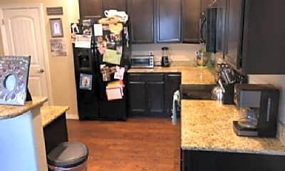 Kitchen, 7883 Morton Dr, 0