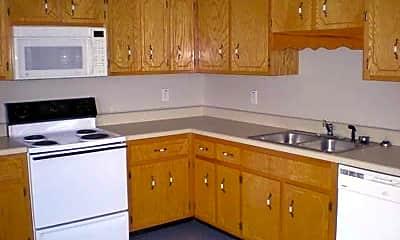 Kitchen, Blue Grass Meadows, 0